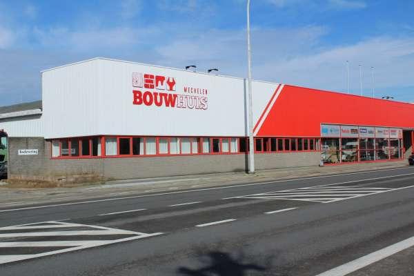 stukadoor_Mechelen_bouwhuis mechelen_3.jpg
