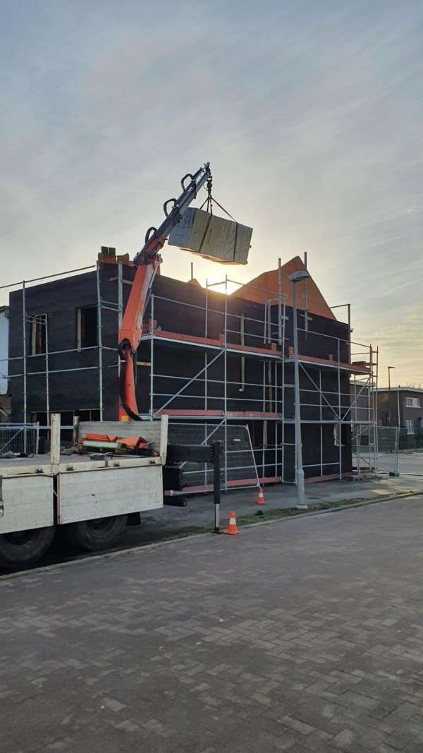 stukadoor_Mechelen_bouwhuis mechelen_7.jpg