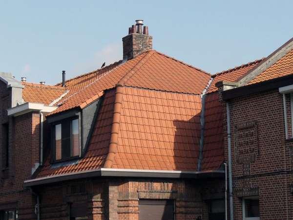 stukadoor_Antwerpen_A.m.d. Van Passen & Zonen_4.jpg