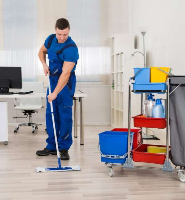 schoonmaakbedrijf_Overijse Maleizen_THE CLEANING CREW _2.jpg