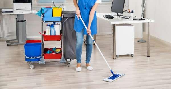 schoonmaakbedrijf_Overijse Maleizen_THE CLEANING CREW _5.jpg