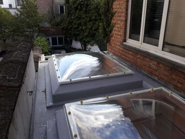 dakdekker_Antwerpen_A12 Dakwerken Platte Daken (isoleren, Roofing Ea)_2.jpg