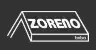 dakdekker_Zonhoven_Zoreno Bvba_2.jpg