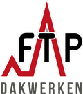 dakdekker_Lommel_Ftb Dakwerken_2.jpg
