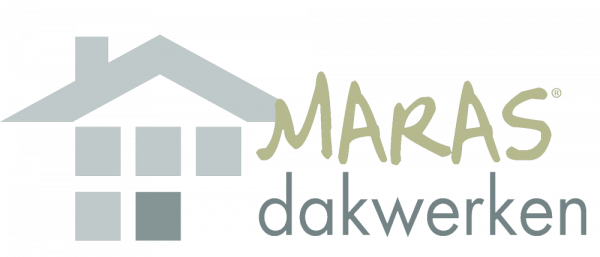 dakdekker_Waasmunster_Dakwerken Maras-Cools_3.jpg