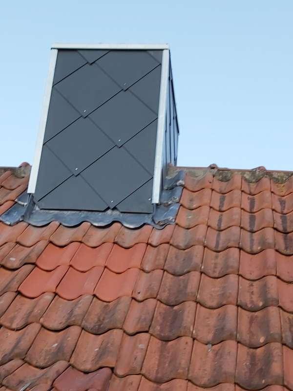 dakdekker_Kortrijk_B-Concept BV_3.jpg