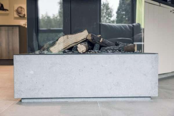 gevelrenovatie_Sint-Truiden Gelinden_Granite Works Otten_8.jpg