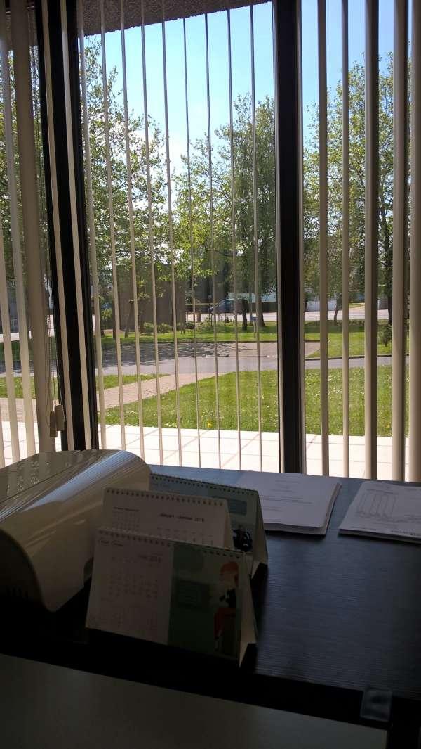 boekhouder_Brugge_A-BC Kantoor_2.jpg