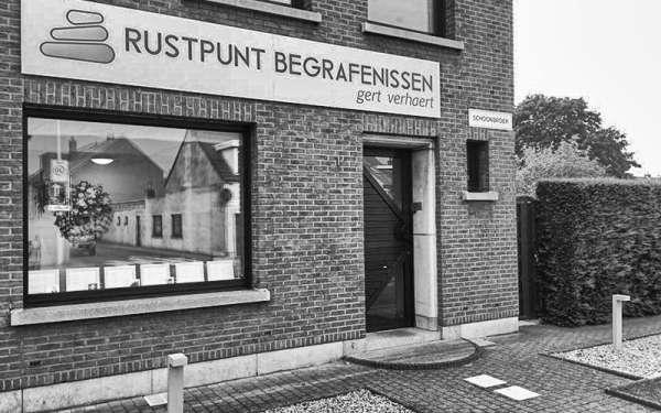 begrafenisondernemer_Antwerpen_Entreprise de pompes funèbres Rustpunt (Rustpunt Begrafenissen Ekeren)_4.jpg