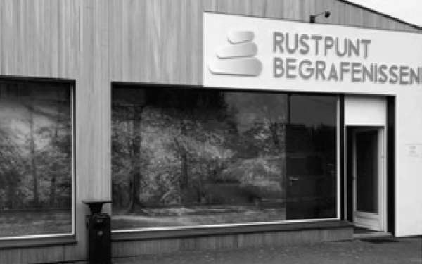 begrafenisondernemer_Antwerpen_Entreprise de pompes funèbres Rustpunt (Rustpunt Begrafenissen Ekeren)_2.jpg