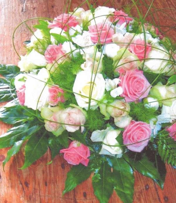 begrafenisondernemer_Antwerpen_Koh-I-Noor funeral Kohinoor Berchem Antwerp_4.jpg