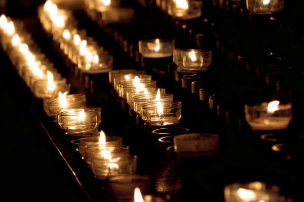 begrafenisondernemer_Lebbeke_Rouwcentrum Merckx_6.jpg