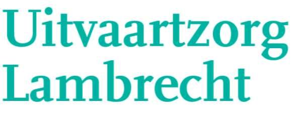 begrafenisondernemer_Blankenberge_Uitvaartcentrum Lambrecht (Uitvaartzorg Lambrecht)_2.jpg