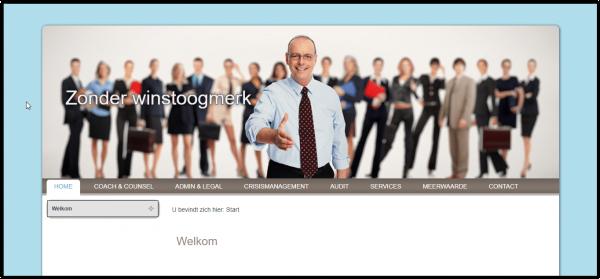 webdesign_Gingelom Niel-bij-Sint-Truiden_AVG Gingelom_5.jpg