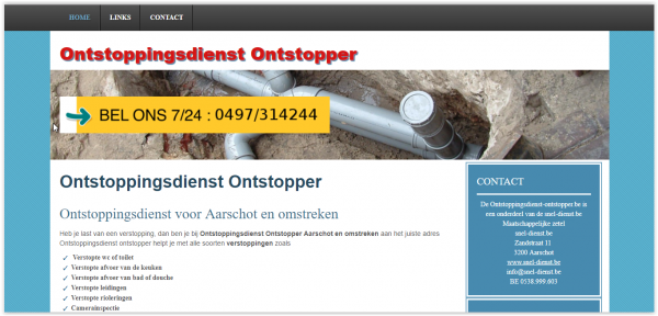 webdesign_Gingelom Niel-bij-Sint-Truiden_AVG Gingelom_3.jpg