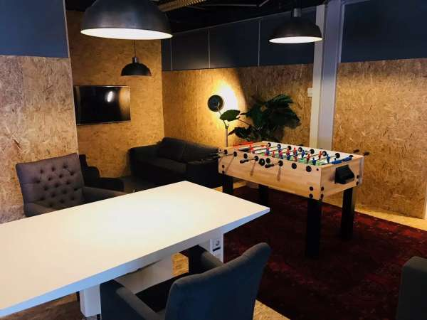 webdesign_Amsterdam_Website Day_3.jpg