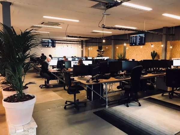 webdesign_Amsterdam_Website Day_4.jpg