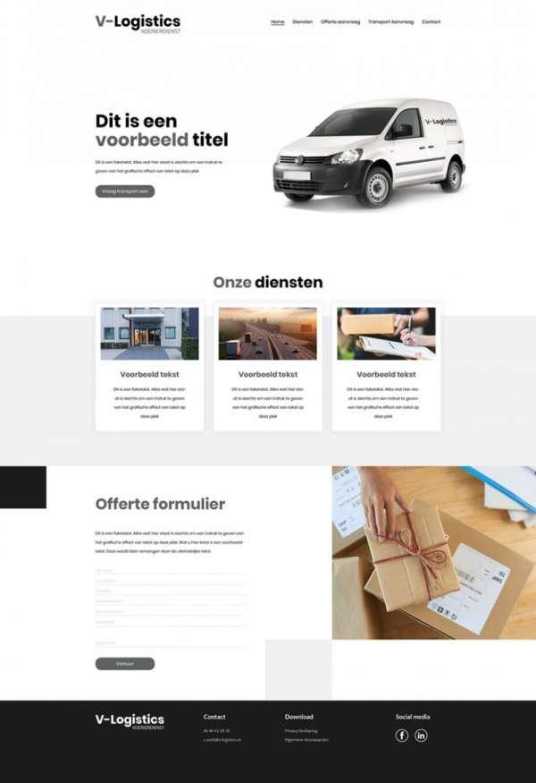 webdesign_Amsterdam_Website Day_5.jpg