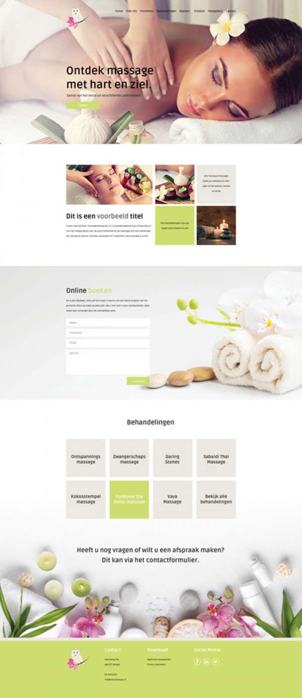 webdesign_Amsterdam_Website Day_7.jpg