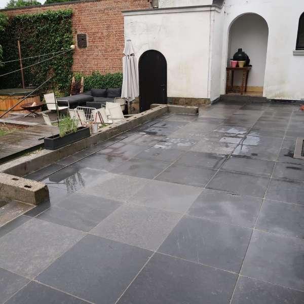 schoonmaakbedrijf_Deurne_Verheyen|Cleaning_9.jpg