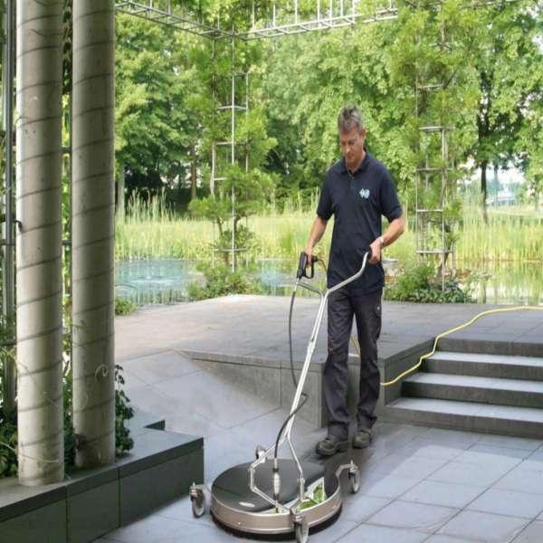 schoonmaakbedrijf_Deurne_aliane cleaning_8.jpg