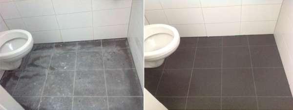 schoonmaakbedrijf_Deurne_aliane cleaning_16.jpg