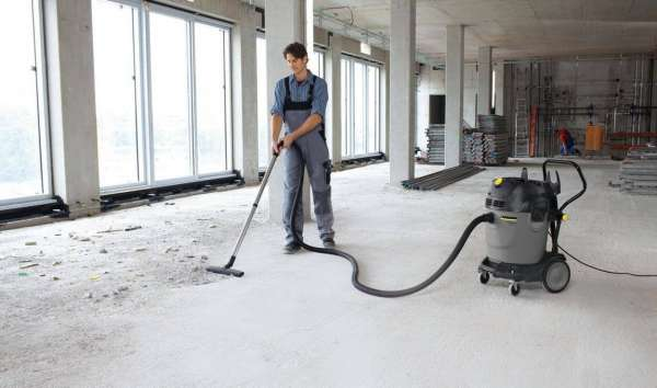 schoonmaakbedrijf_Deurne_aliane cleaning_19.jpg