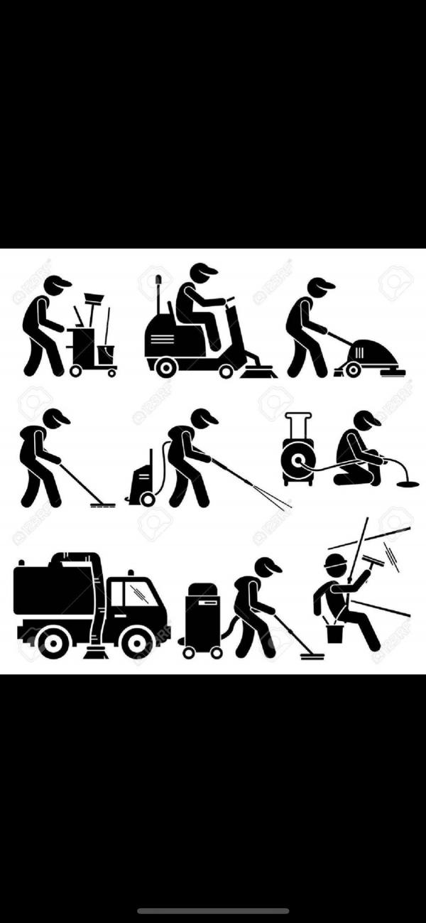 schoonmaakbedrijf_Deurne_aliane cleaning_12.jpg