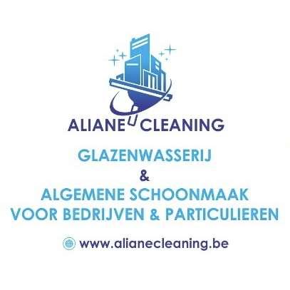 schoonmaakbedrijf_Deurne_aliane cleaning_2.jpg