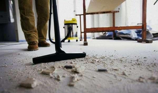 schoonmaakbedrijf_Deurne_aliane cleaning_18.jpg