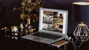 foto 1 van project Webwinkel & online catalogus voor Hemelaer Interior