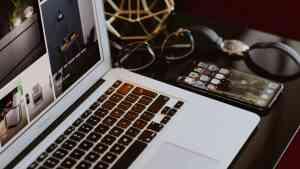 foto 3 van project Webwinkel & online catalogus voor Hemelaer Interior