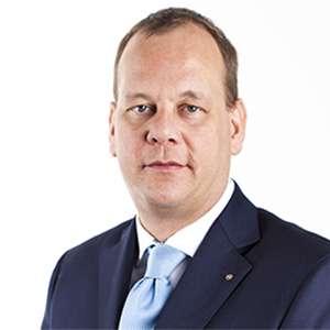 boekhouder_Deinze Wontergem_A-COUNT_6.jpg