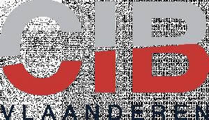 Confederatie van Immobiliënberoepen Vlaanderen