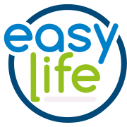 Easy Life Dienstencheques - Westmalle.jpg