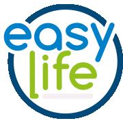 Easy Life Dienstencheques - Headquarter.jpg