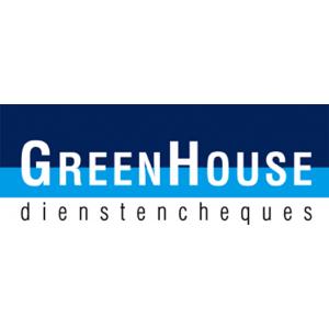 GreenHouse Lokeren (Greenhouse Vlaanderen).jpg