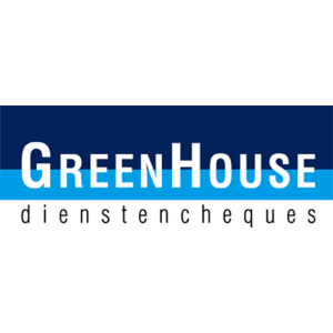 GreenHouse Oostrozebeke.jpg