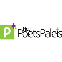 Het PoetsPaleis Dienstencheques Olen.jpg