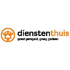 Dienstenthuis Kapellen - Huishoudhulp Dienstencheques.jpg