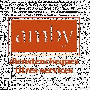 Amby Dienstencheques Torhout.jpg