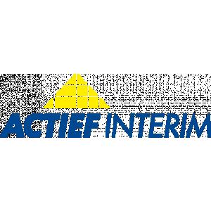 Actief Dienstencheques Torhout.jpg
