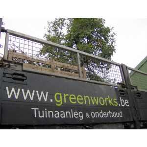 Greenworks / Davy Van Vaerenbergh.jpg