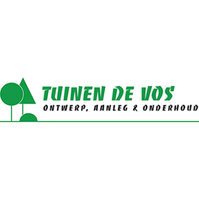 De Vos Tim, Elevage (Tuinen De Vos).jpg