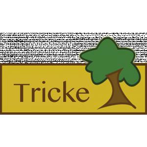 Tricke tuinaanleg en tuinonderhoud.jpg