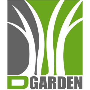 D-Garden.jpg