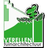 Verellen Tuinarchitectuur.jpg