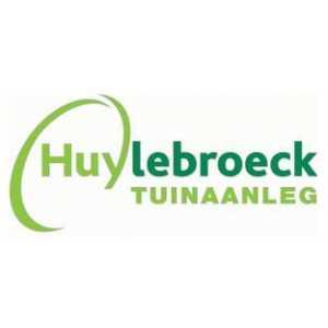 Huylebroeck Tuinaanleg.jpg