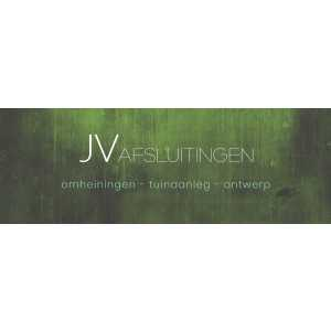 JV afsluitingen & Tuinaanleg.jpg