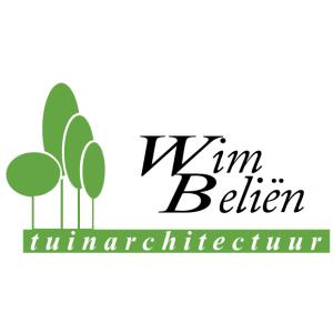 Tuinwerken Wim Beliën.jpg